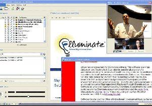 Elluminate-screen.615