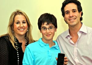 Cohen-cameron-and-family-cropped