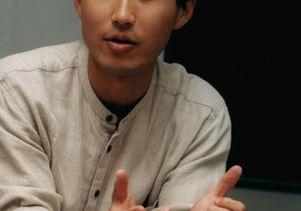 Jerry Kang 2