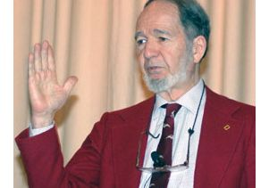 jared-diamond-400267