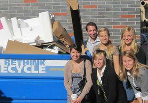 art-recycling-615