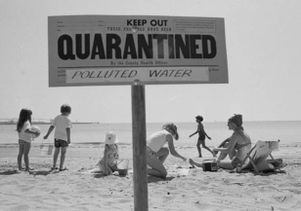 quarantine.beach.615