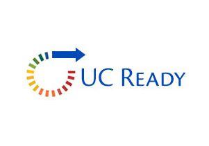 web-UCReady-banner