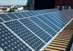 solar.panels