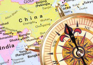 Chinamap.615