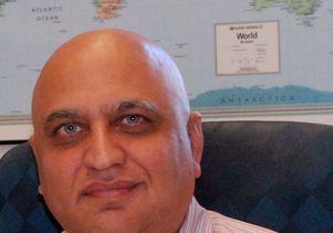 Bhadwam Chowdhry thumbnail