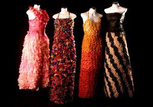 condom-couture 2
