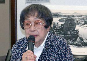 Kazu.Sueishi