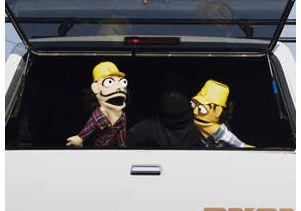 puppets-thumbnail