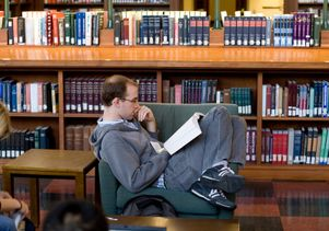 student.study.library