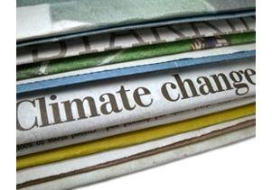 climate-change-v