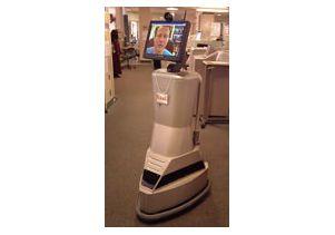 050322 robot2