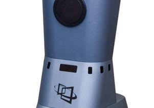 robot RP7i