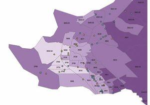 mwang.map2