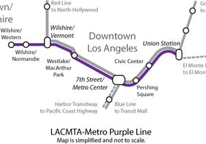 CurrentPurpleLine