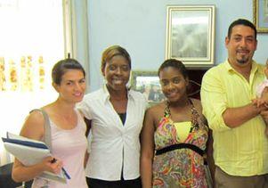 Anna-in-Jacmel-350
