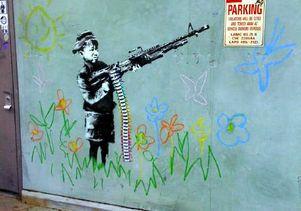 banksy-hits-westwood