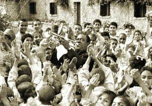 Louis Cairo KidsHospital 1961 resize