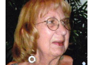 Phyllis Jergenson 2