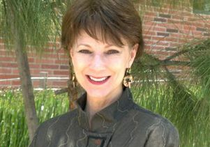 Pam Viele