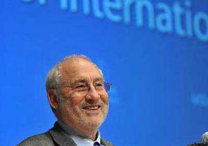 Stiglitz-015