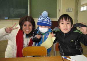 kozue-w-origami-boys-300-2
