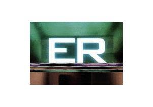 e-r-tv-show