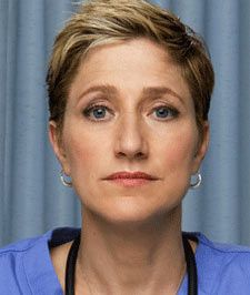 nurse-jackie-tv-show