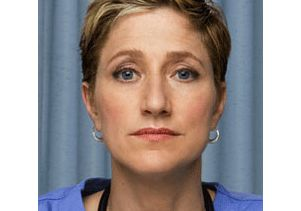 nurse-jackie-tv-show
