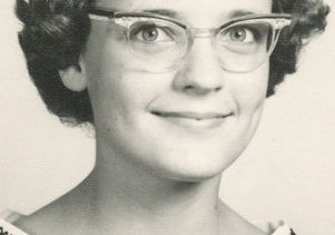 janie.cropped.7th-grade