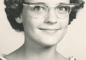 janie.cropped.7th-grade