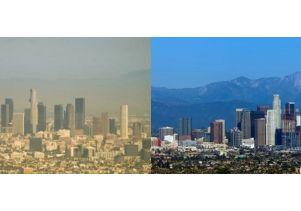 compare-skylines