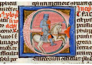 Maccabees-manuscript-detail
