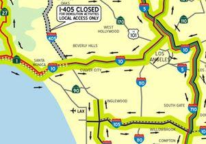 detour-map-350