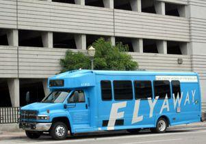 flyaway005-350