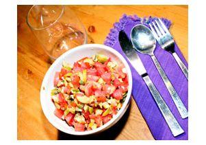 tomato-tapenade-250