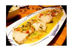 seafood-250