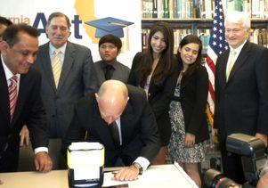 Signing.edited