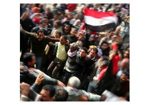 Egypt.riot.teaser