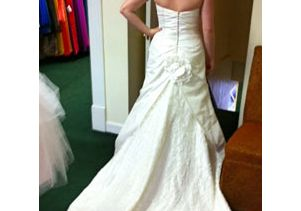 wedding-gown-223