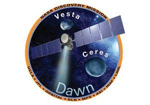 Dawn.logo
