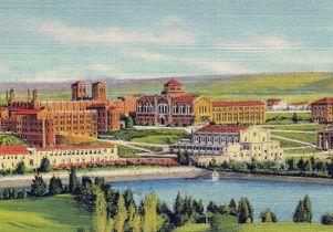 postcard-detail