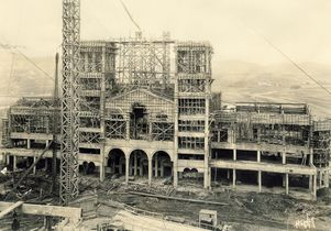 Royce-Hall-Construction-ch-