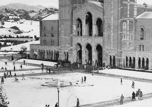 snow-1932