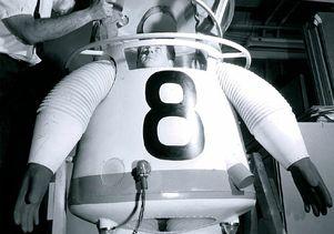 space-suit-Ch-5 -pg-94