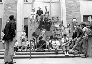 apartheid-protest-Ch-9 -pg-
