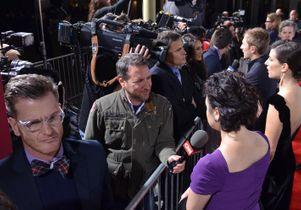 media-cast
