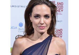 Angelina-Jolie.teaser