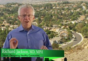 Jackson.hillside