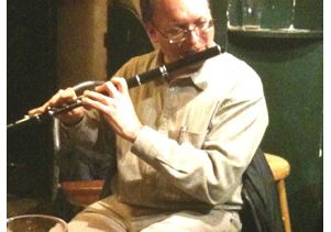 Timothy-Taylor-and-flute